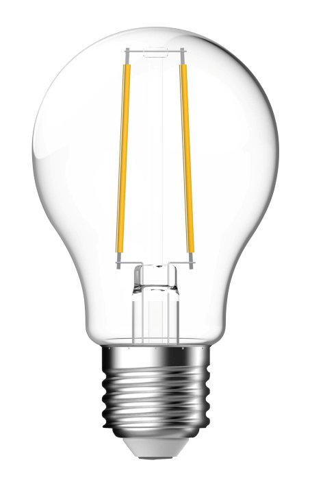 Nordlux LED-sparepære 2,5W E27 - 2 pk
