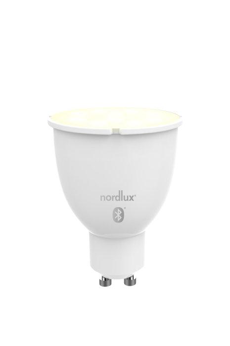 Nordlux smart spot GU10