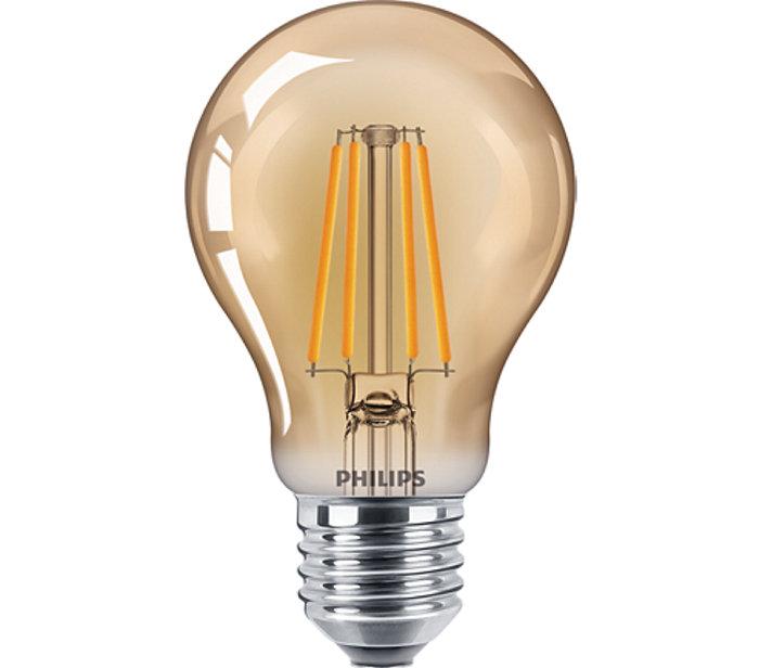 Normallampa 35W E27