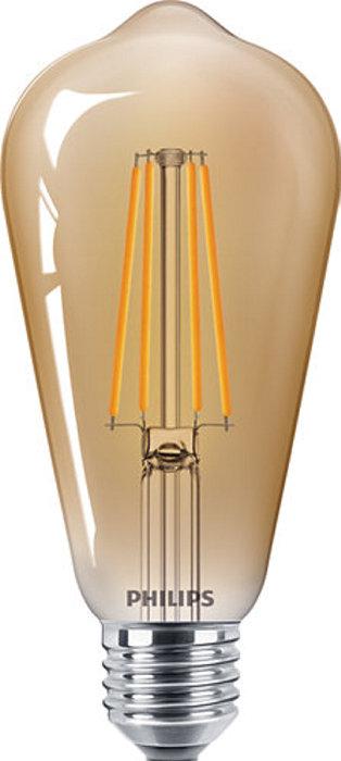 Normallampa LED 48W E27