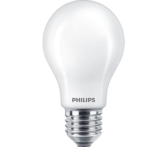Normallampa LED 75W E27