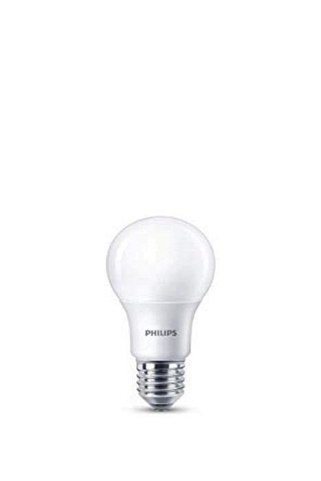 Normallampa LED 60W E27