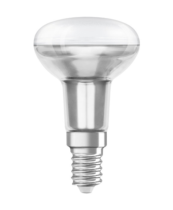Osram LED reflektor R50 spot E14 2,6W