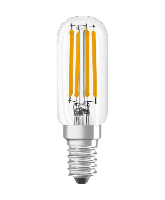 Osram LED T26 E14 4W