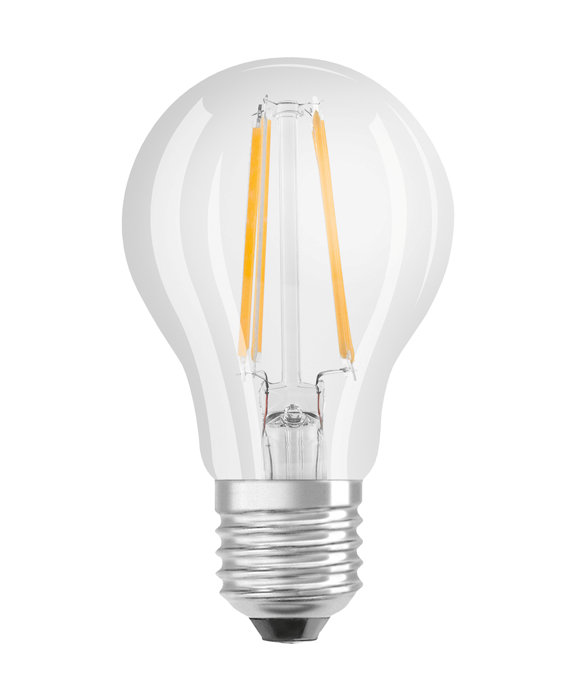 Osram LED Star+ Classic E27 dimbar 7W