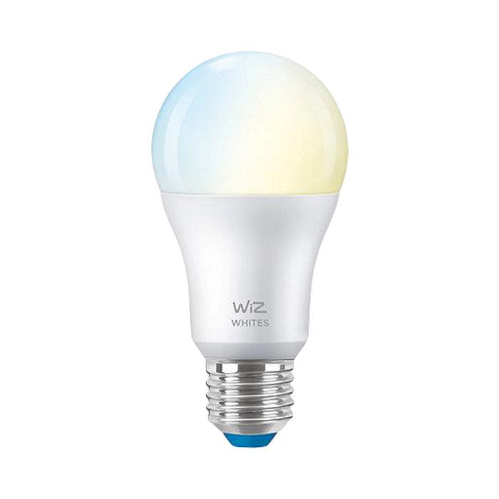 Ljuskälla WiZ LED Dimbar Varm/Kall 8W
