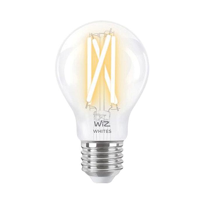 WiZ Smart LED Filament E27