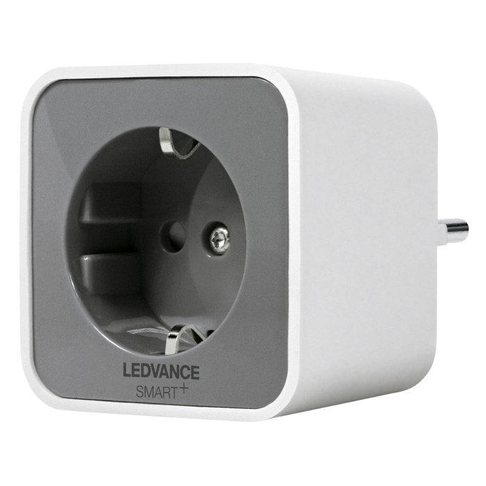 Ledvance SMART+ plug stikkontakt