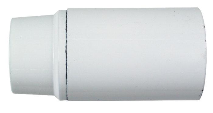 Lamphållare E 14