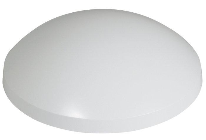 Täckbricka 140 mm