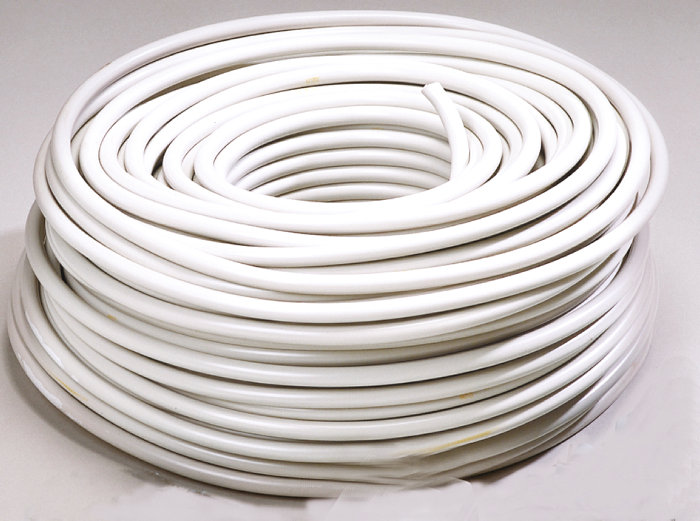 Kabel EKK 3G1,5 50 m