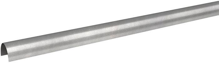 Kabelskydd 16 mm 1,2 m