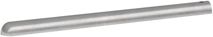 Kabelskydd Avslut 22 x 200mm