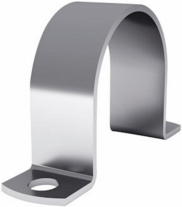 Klammer Kabelskydd 22 mm