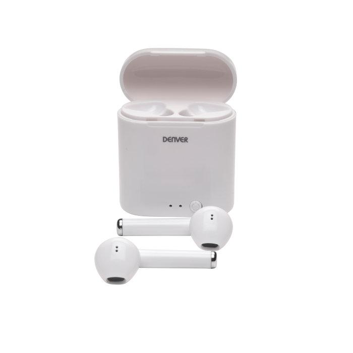 Denver trådløse høretelefoner TWE-36