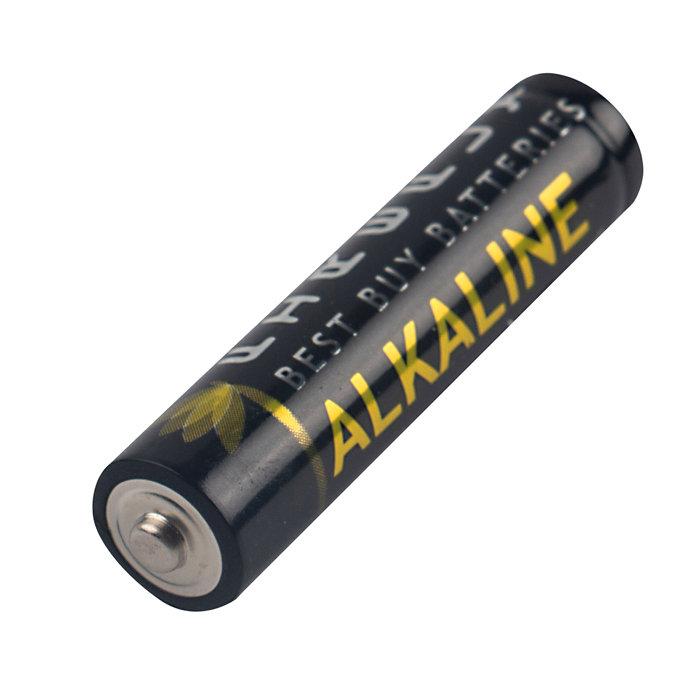 Firefly Batteri 10-pk.