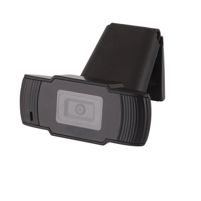 Webbkamera HD 720P