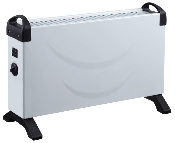 konvektor radiator til indend rs brug jem fix. Black Bedroom Furniture Sets. Home Design Ideas