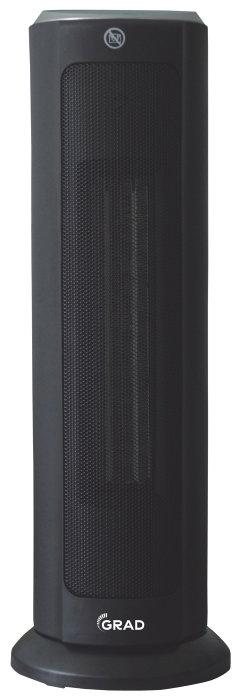 Varmeblåser tårn 2000w