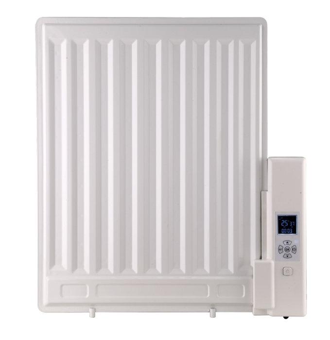 Oljefylld radiator 400W / 230V