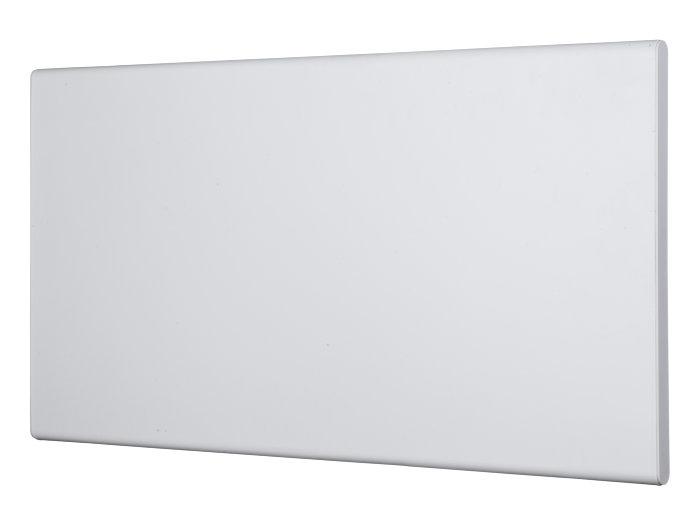 Elradiator600W