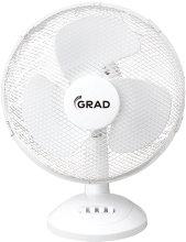Ekstra Varme og ventilation til skarpe priser - se her   jem & fix OG81