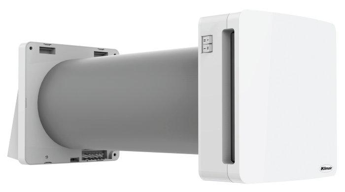 Klimair UNO KLIMA Remote 100 ventilation