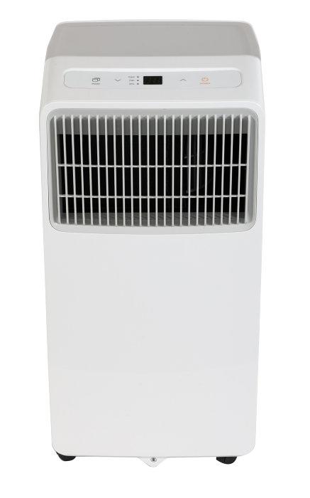 Mobil aircondition 5000 Btu - Grad