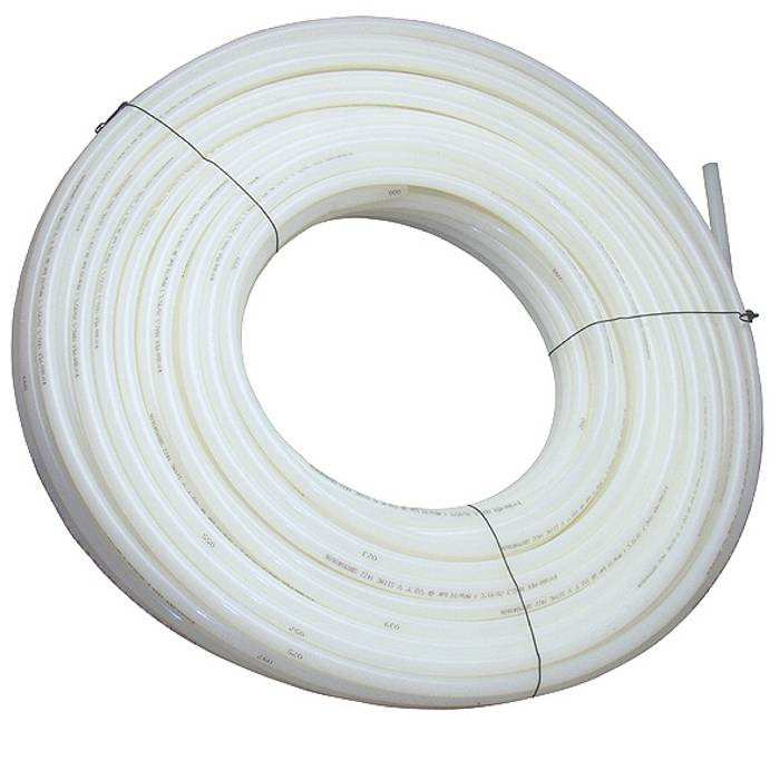 Pex rör 15 x 2,5 mm - 10 m