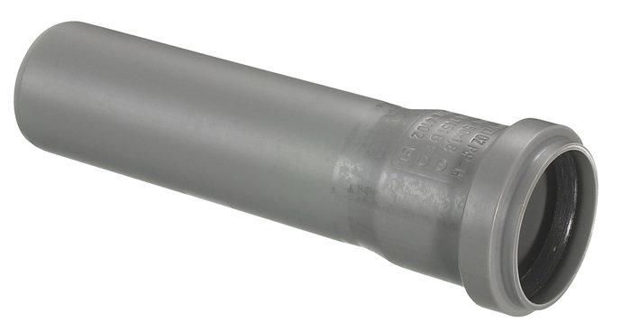 Pp-rør 40x1500mm 305.
