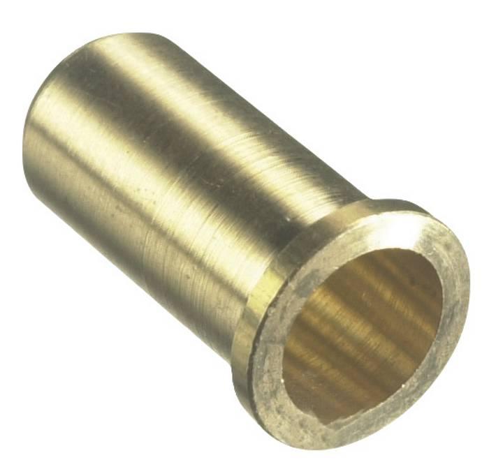 Støttebøsning for blødt kobberrør 10 mm