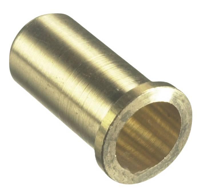 Støttebøsning for blødt kobberrør 15 mm