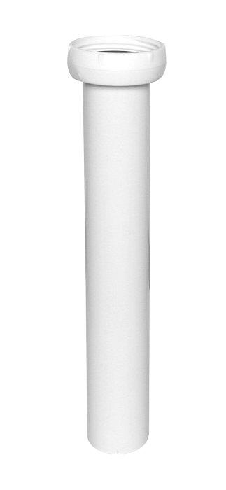 Teleskoprör 32 mm
