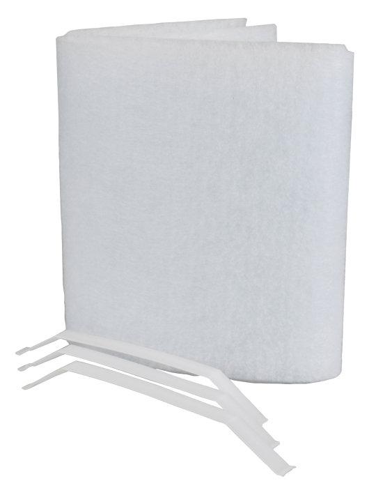 Luftfilter G2 Flexit