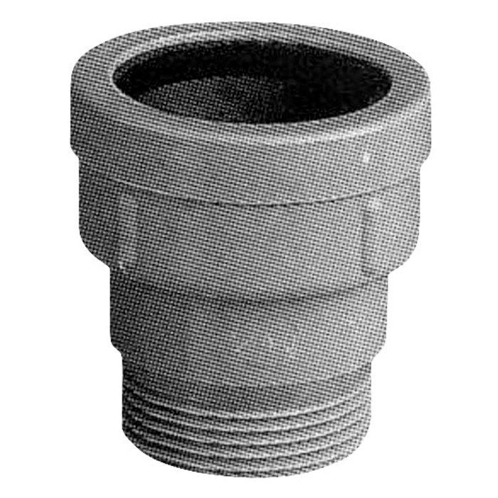 """Nippel 1 1/4"""" x 40 mm"""