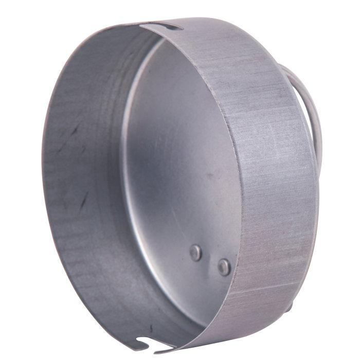 Renslock 100 mm Flexit