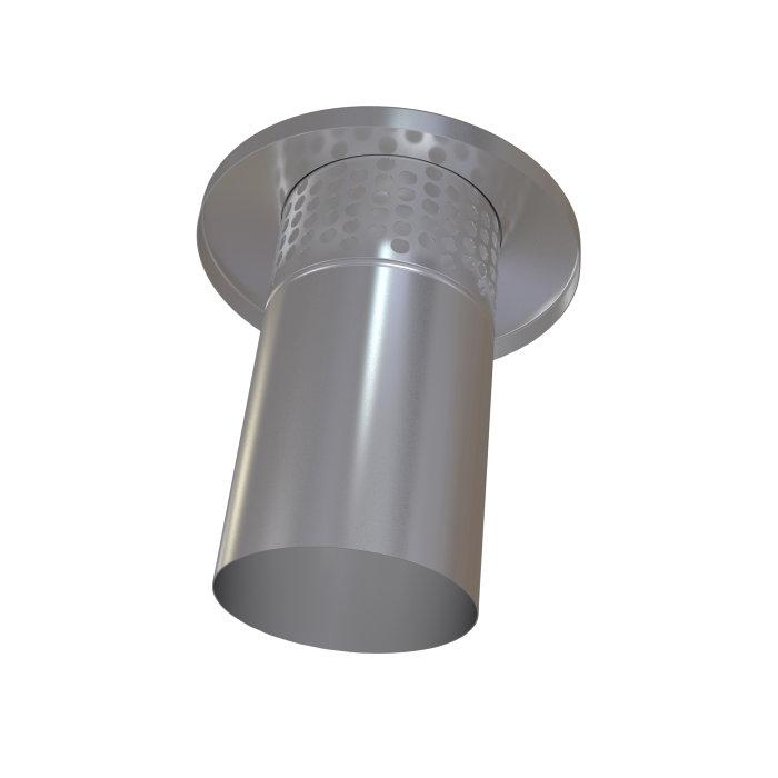 Takhuv 125 mm Flexit
