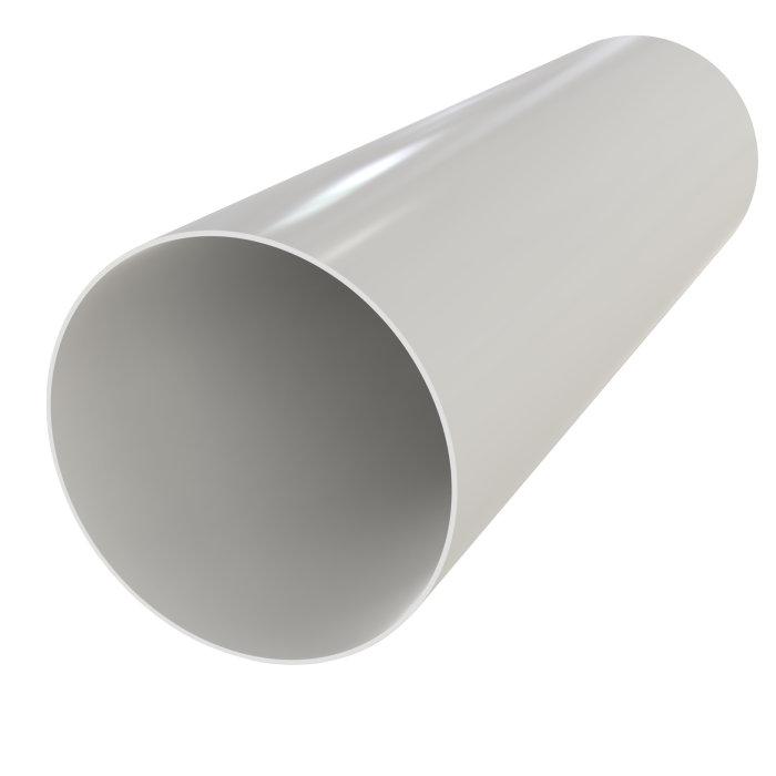 Väggenomföring RG100 350 mm Flexit