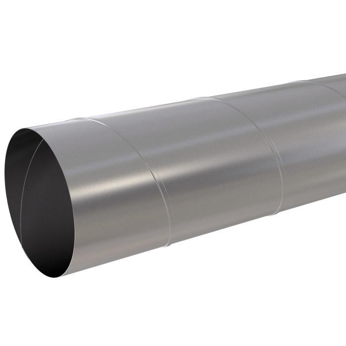 Ventilationskanal 100 mm Flexit
