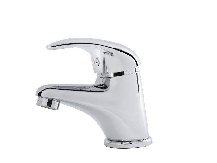 Håndvaskarmatur Variant - Target