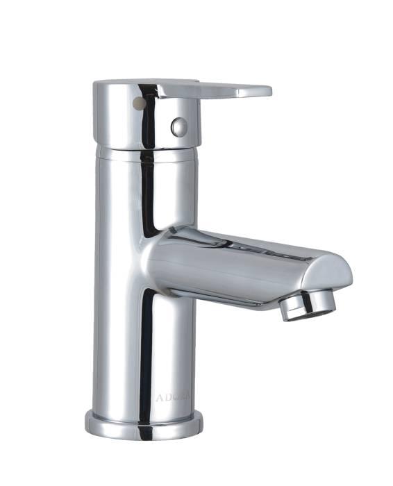 Håndvaskarmatur Opus - Adora