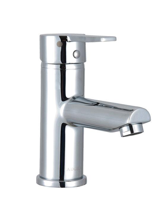 Håndvaskarmatur adora