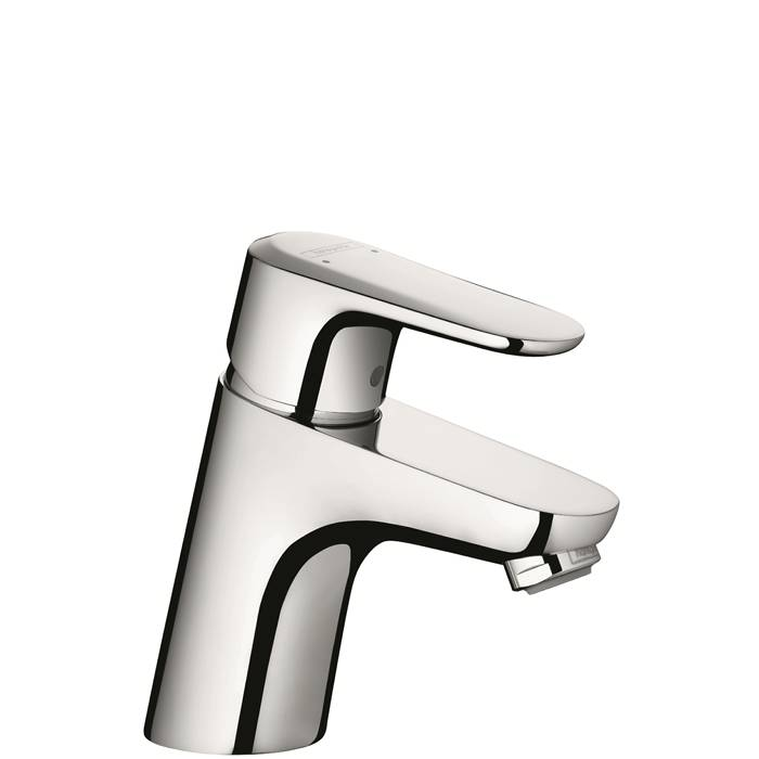 hansgrohe Ecos M håndvaskarmatur