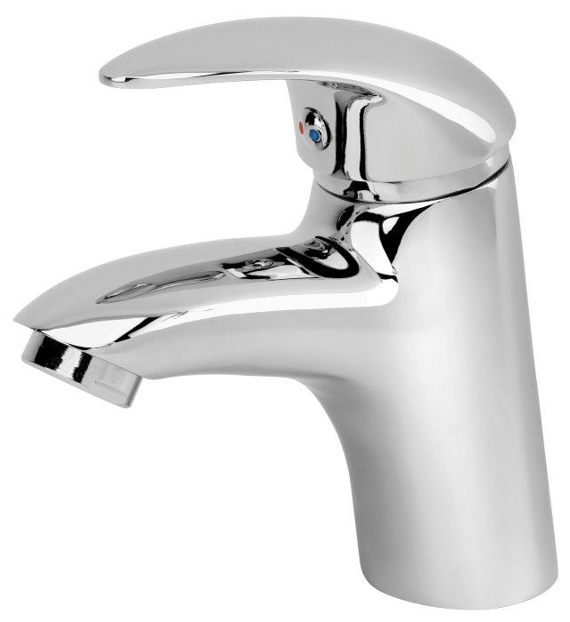 Geyser Minimum håndvaskarmatur