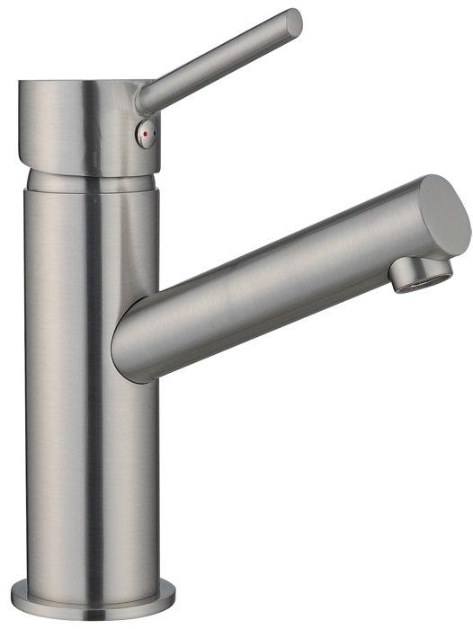 Håndvaskarmatur Art - Target