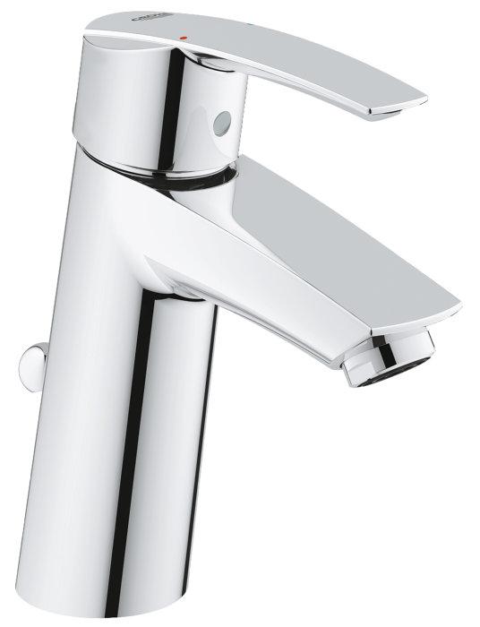 Grohe Start medium håndvaskarmatur