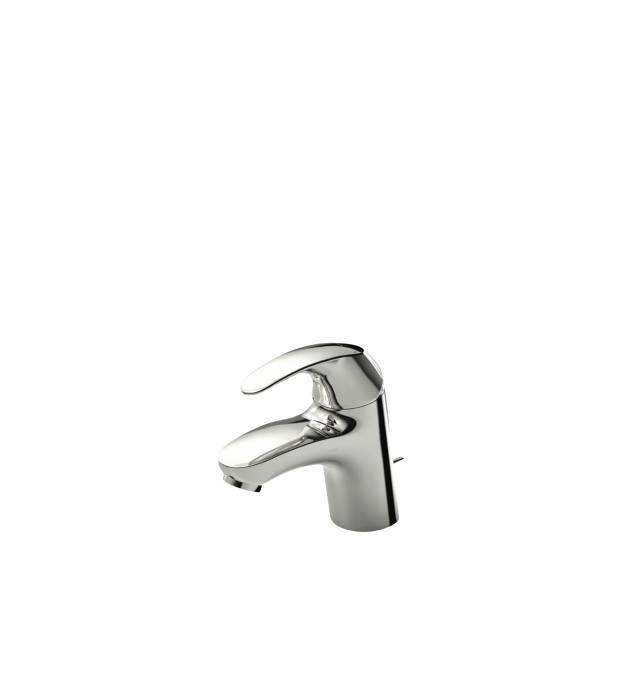 Oras Polara håndvaskarmatur