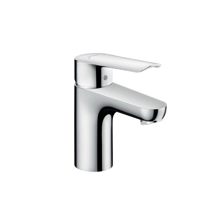 hansgrohe Logis E 70 håndvaskarmatur