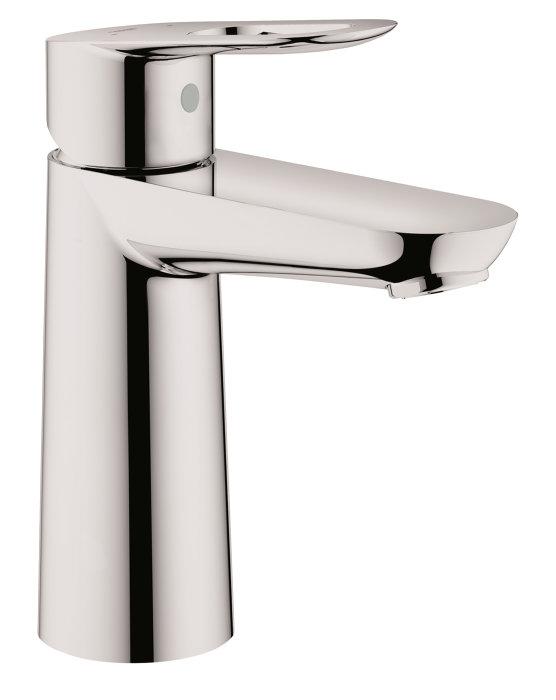 Grohe Start Loop håndvaskarmatur