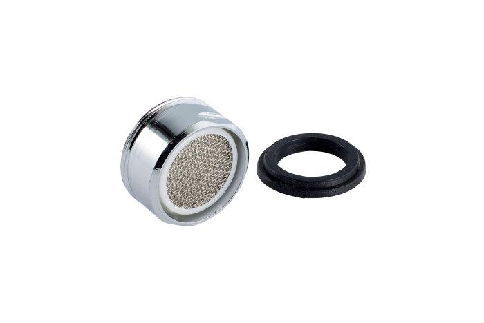 Luftblander 24,1 mm